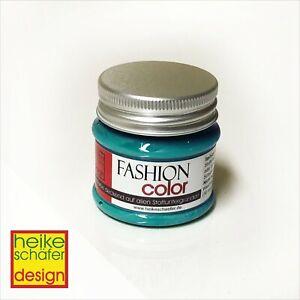 Fashion-Color-Textilfarbe-in-Smaragd-50ml-Neu-Heike-Schaefer-Design