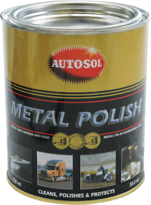 Autosol-Metal-Polish-Paste-750ml-Tin-Solvol-Chrome-Aluminium-Cleaner-980-SOLD