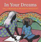 In Your Dreams by Sally Morgan (Paperback, 2014)