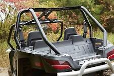 Arctic Cat Box Angle Bars - 2014-2016 Wildcat Trail & Sport