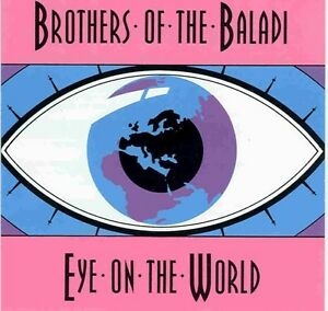 Brothers-of-the-Baladi-Eye-on-the-World-New-CD