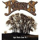 Forensics - Hogback Mountain Sessions, Vol. 1 (2005)