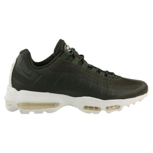 uomo Nike 857910 Max Essential 95 Ultra Air da Scarpe 7HxqaUU