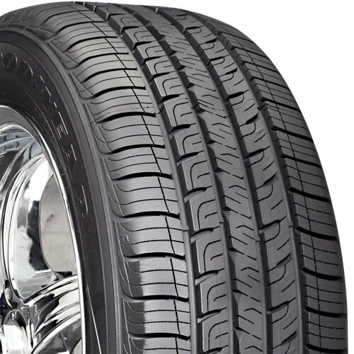 1 NEW 225//50-17 GOODYEAR ASSURANCE COMFORTRED TOURING 50R R17 TIRE
