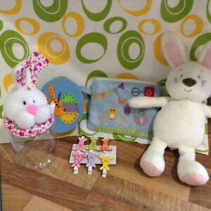 EASTER-TOYS-BUNDLE-SOME-NEW-ITEMS