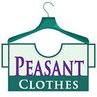 peasantclothes