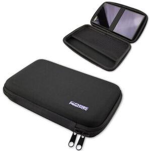 caseroxx-GPS-Tasche-fuer-Garmin-DriveSmart-65-in-schwarz-aus-Kunstfaser