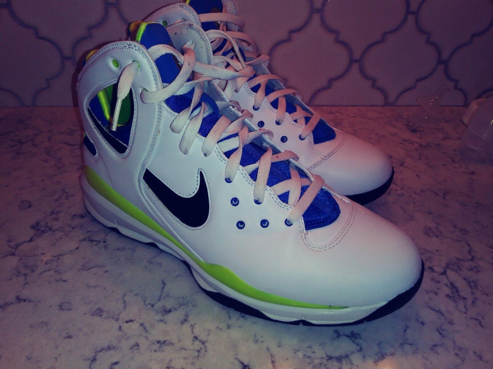 Nike Hurache 08 Retro. Size 11.5