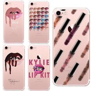 coque iphone 6 makeup