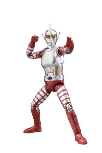 Evolution Toy HAF Jumborg Ace 170 mm Action Figure w// Tracking NEW