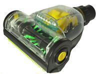 Generic Handheld Vacuum Cleaner Turbo Brush 32-4839-61