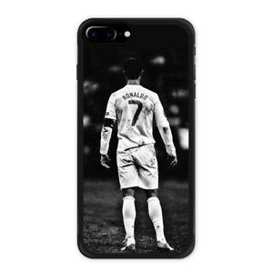 Image Is Loading Cristiano Ronaldo Iphone
