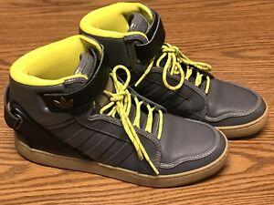 pretty nice 594c1 48598 La foto se está cargando Adidas-Q32588-Originals-para-Hombre-Adi-Rise-AR-