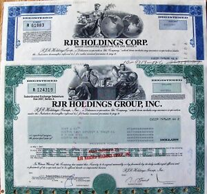 2-different-Bond-RJR-Nabisco-Holdings-Group-Inc