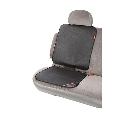 Diono Grip It Black Baby Car Seat Mat