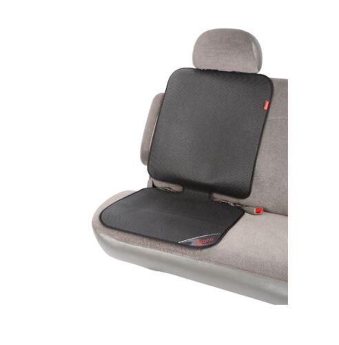 Diono Grip It Black New Car Seat Gripper Protector Baby Child Sunshine Kids Pad