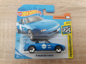 Hot-wheels-Hotwheels-Mazda-MX5-MX5-Miata-1-64-1-64-HW-Speed-Graphics-4-10