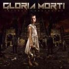 Lateral Constraint 039841518320 by Gloria MORTI CD
