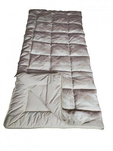 Sunncamp Serene Super Deluxe King Größe Sleeping Bag SB1519
