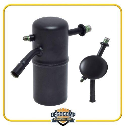 UAC RD4290C A//C Receiver Drier
