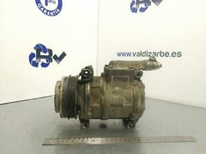 Compressor-Air-Conditioning-10PA17C-4472003430-3498682-Land-Discovery-Sa