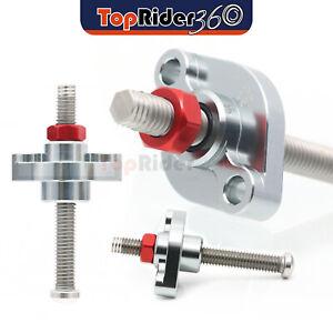 CCT-Adjuster-Manual-Cam-Chain-Tensioner-For-Kawasaki-VN-1600-1500-ZRX1200-ZX600