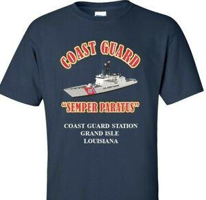 COAST-GUARD-STATION-GRAND-ISLE-LOUISIANA-COAST-GUARD-VINYL-PRINT-SHIRT-SWEAT