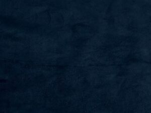 Image Is Loading Navy Blue Upholstery Micro Suede Fabric 9 99