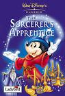The Sorcerer's Apprentice by Penguin Books Ltd (Hardback, 2004)