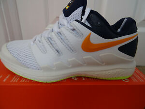 38 Zoom Vapor X 6 Schuhe Air 5 Box Aa8030 Hc 004 5 Nike Us New Eu Uk 5 8PnkX0Ow
