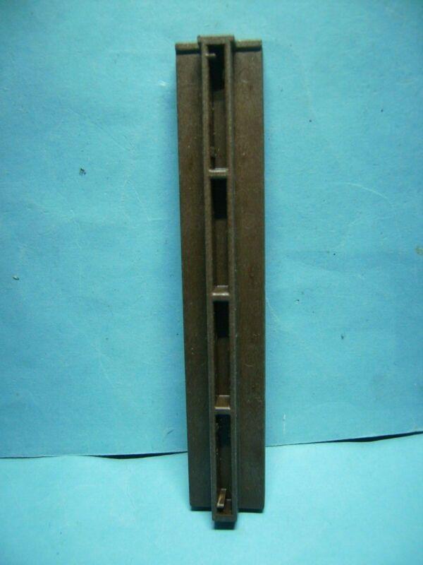13 Majorette® Maßstab 1:64 Citroen C5 Limosine braun metallic Neuware