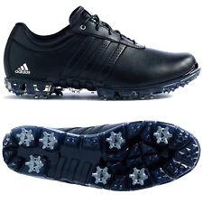 Adidas 2017 Adipure Flex Wd Mens Lightweight Waterproof Golf Shoes