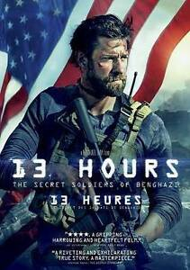 13-Hours-The-Secret-Soldiers-of-Benghazi-Blu-ray-DVD-2016-3-Disc-Set-NEW