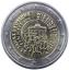 miniature 1 - ALLEMAGNE 2 Euro 2015 J