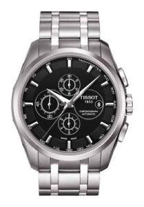 TISSOT-Couturier-Automatik-Chronograph-T0356271105100
