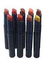 Alexandra De Markoff Lips Like Hers - You Choose Color(s) Retail $18.50