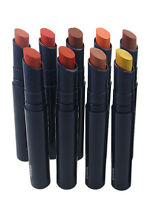 Alexandra De Markoff Lips Like Hers - You Choose Color(s) Retail $18.50