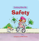 Safety by Liz Gogerly (Paperback / softback, 2008)