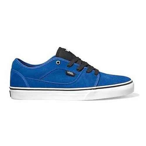 Vans NEU Skaterschuhe Sneaker Covert Blau NEU Vans 372adb