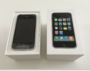 New-Old-Stock-Apple-iPhone-3g-16gb-3rd-Generation-White-Rare-2008
