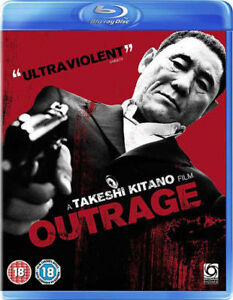 Outrage-Blu-Ray-Nuovo-OPTBD2337