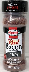 Hormel-Real-Bacon-Bits-3-oz