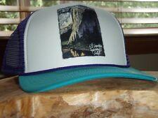 83c12b88533 item 3 Patagonia El Cap Classic Interstate TRUT color High Crown Hat  -Patagonia El Cap Classic Interstate TRUT color High Crown Hat