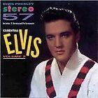 Elvis Presley - Essential Elvis, Vol. 2 (Stereo '57, 1999)