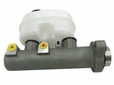 Brake Master Cylinder For 1998 2001 Dodge Ram 1500 1999 2000 C519yj Ebay