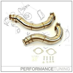 Downpipe-Decata-INOX-3-034-76MM-BMW-E82-E88-135i-335i-N54-E90-E91-E93