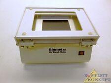 Biometra UV Band Elutor Typ E91