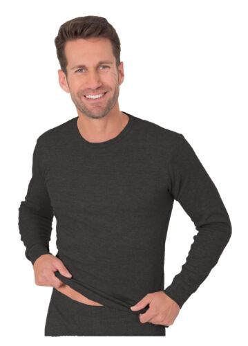 Ottava ® Mens tedesca progettato di alta qualità Thermal Biancheria Intima