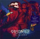 Fall to Grace [Bonus Track] by Paloma Faith (CD, Oct-2012, Epic (USA))