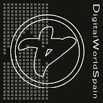 digitalworldspain